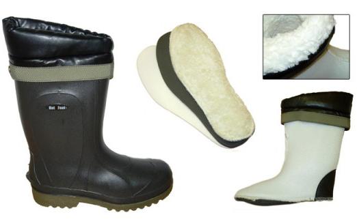 Туфли женские - купить недорого с доставкой на дом